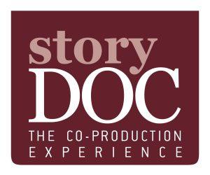 storydoc-logo-hires